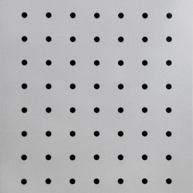 perforated_cladding