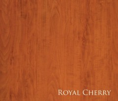 Royal_Cherry