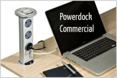 powerdock_commercial_1
