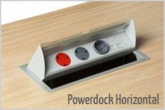 powerdock_horizontal_4