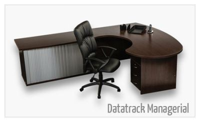 widget_datatrack_managerial