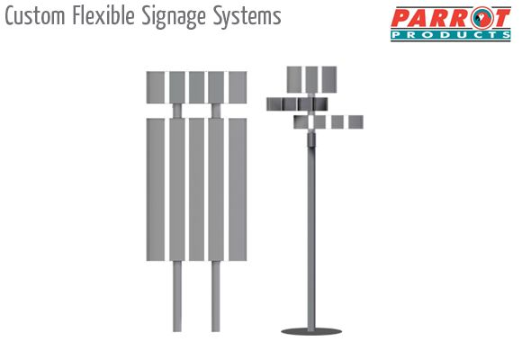 customflexiblesignagesystems