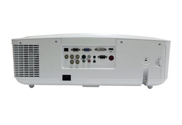 projector large venue lcd wuxga1