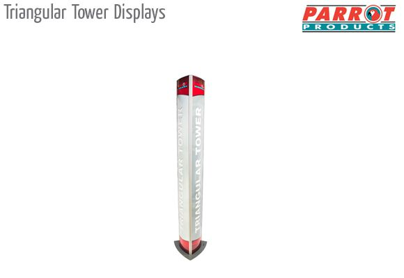 triangulartowerdisplays