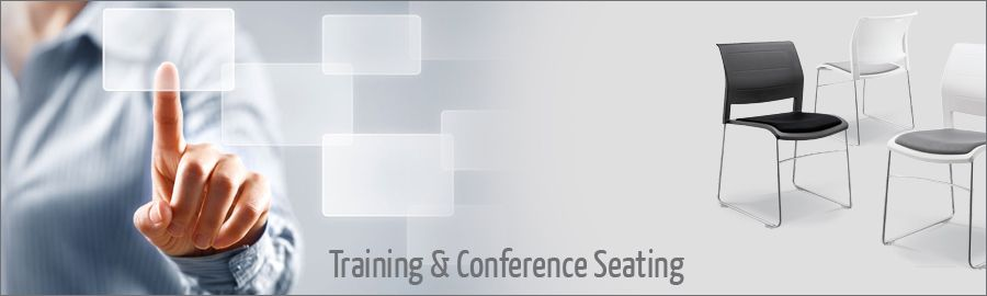 trainingconference