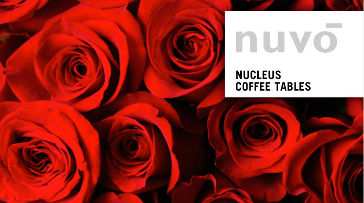 smart furniure nucleus coffee