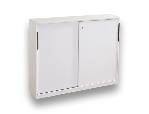 melamine desking astroid2 slidingdoor hinge cupboard