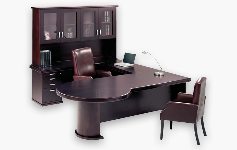 veneer desking boston2 main
