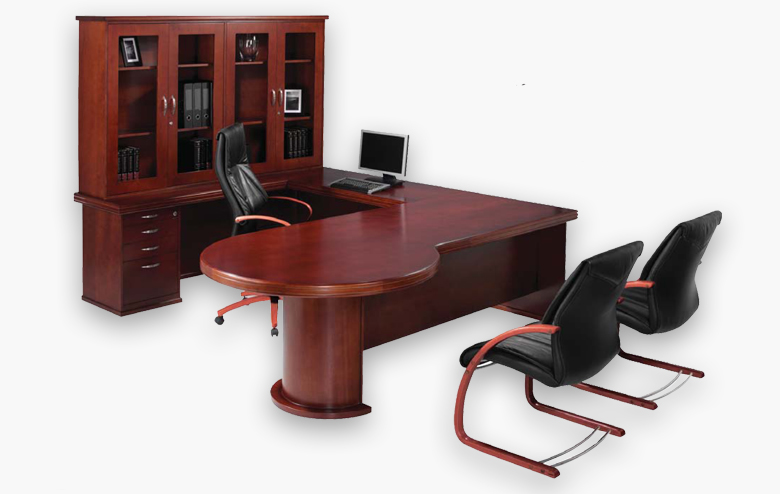veneer desking boston main