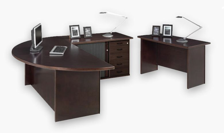 veneer desking spaceline2 main