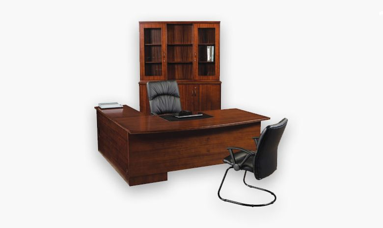 veneer desking spaceline main