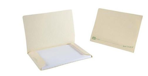 SFS-3007---Lightweight-File-with-Gusset-and-Flaps