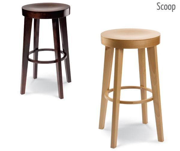 connect barstool 01
